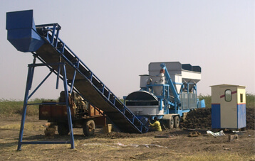 Asphalt Mixing Plant Price for sale