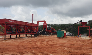 asphalt batch mixing plant for sale, asphalt batch mix plant suppliers