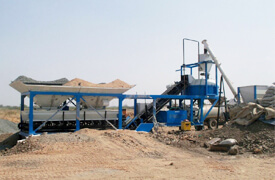 Asphalt Plant-Asphalt Drum Mix Plant, manufacturers, india, usa, uk, malaysia, uae, australia, south africa, saudi arabia