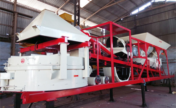 asphalt paving equipment packages, asphalt paving equipment for sale, asphalt paving tools and equipment